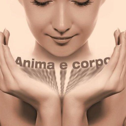 Anima e Corpo Torino